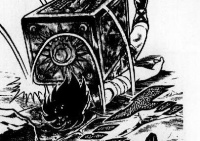 Kurumada ochi 127.jpg