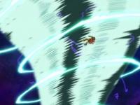 Aquila Shining Blast.jpg