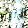 Senkyou icon01.jpg
