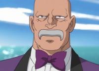 Tatsumi omega face.jpg